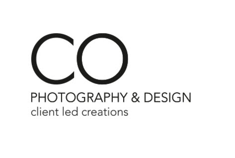 CO Photography & Design