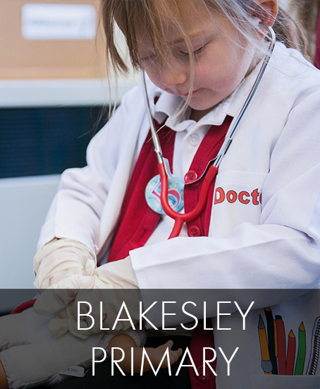 School Photography Blakesley Primary School